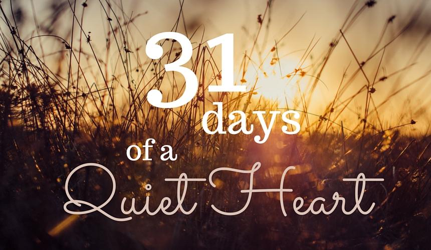 QuietHeart_Blog