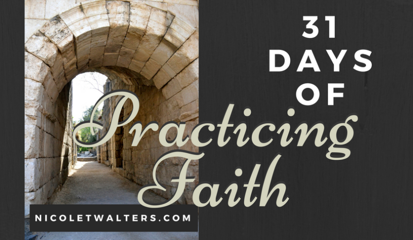 practicing-faith