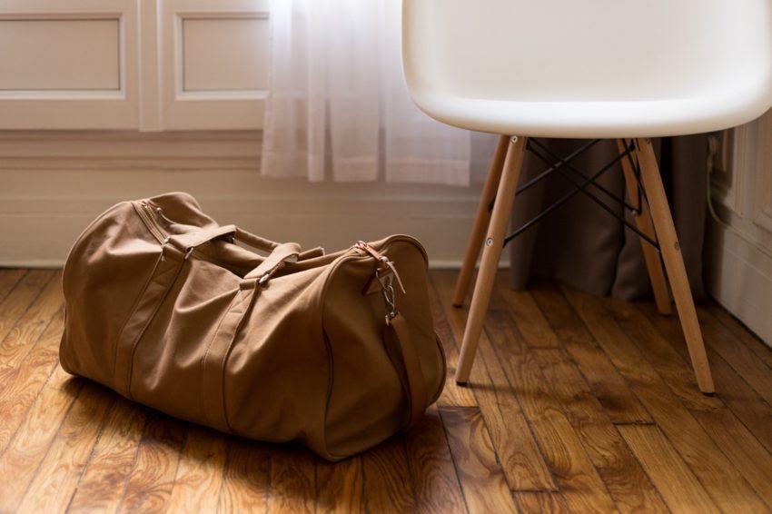 luggage-1081872_1280 (1)
