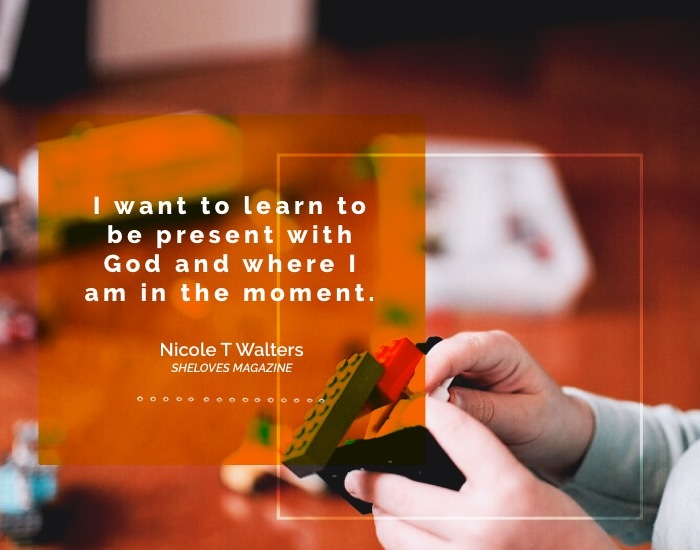 nicole-t-walters-let-go-and-welcome-light-3.v1