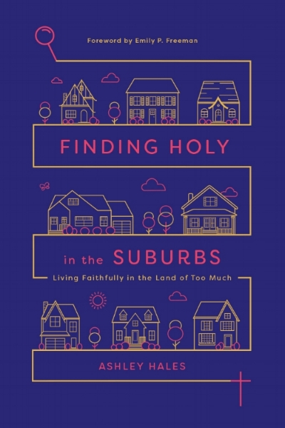 Finding+Holy+cover+image