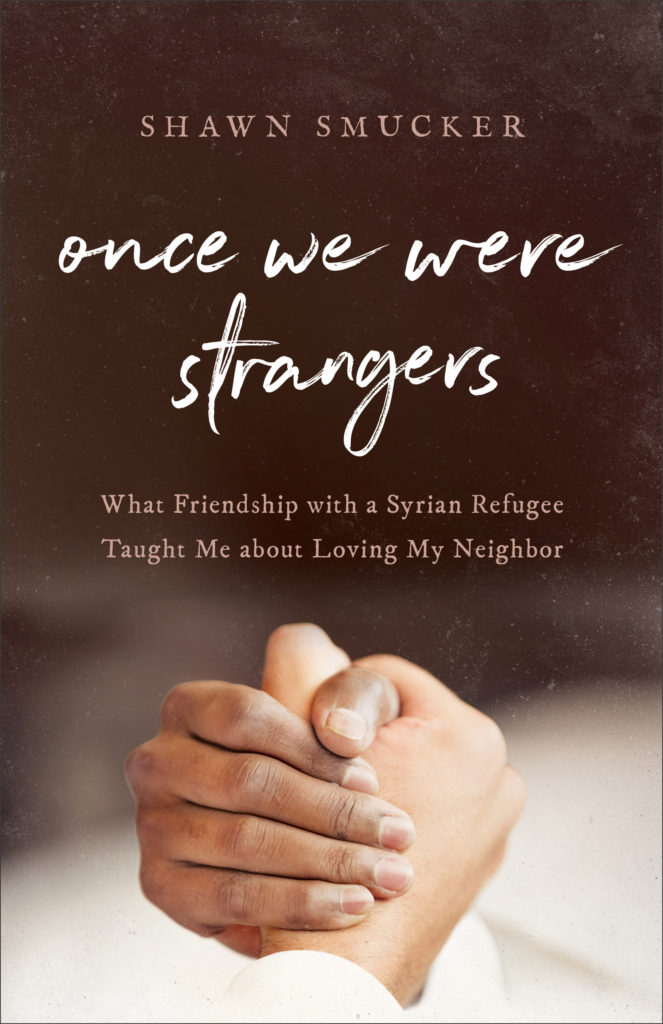 Once-We-Were-Strangers-663x1024