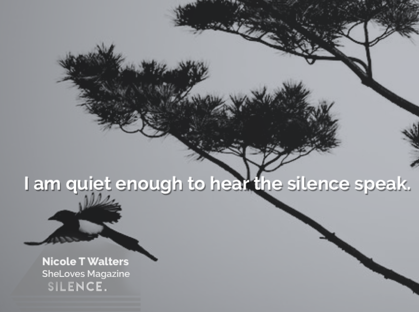 nicole-t-walters-to-hear-the-silence-speak-2