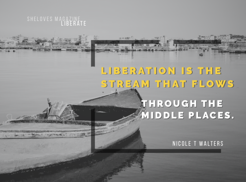 nicole-t-walters-the-waters-of-liberation-2